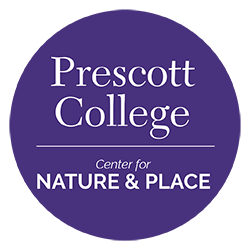 Prescott College Center for Nature and Place